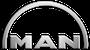 Ремонт грузовых автомобилей Ман